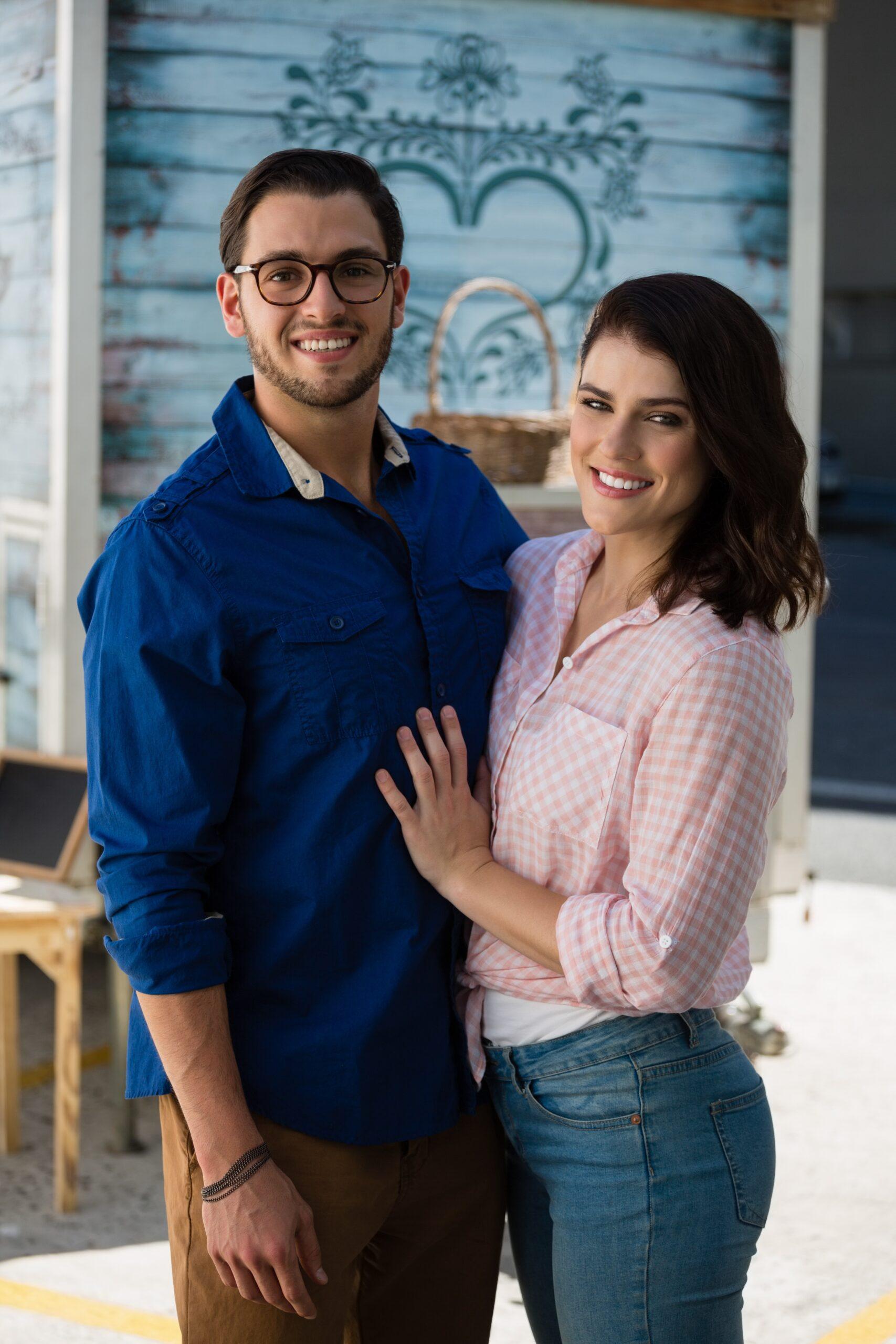 turbo tax self employed couple